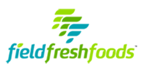 Field Fresh Foods