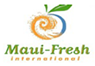 Maui-Fresh International