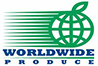 Worldwide Produce